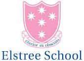 Elstree logo